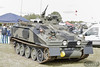 Tank, Truck And Firepower Show 2015 by boddle (Steve Hart)