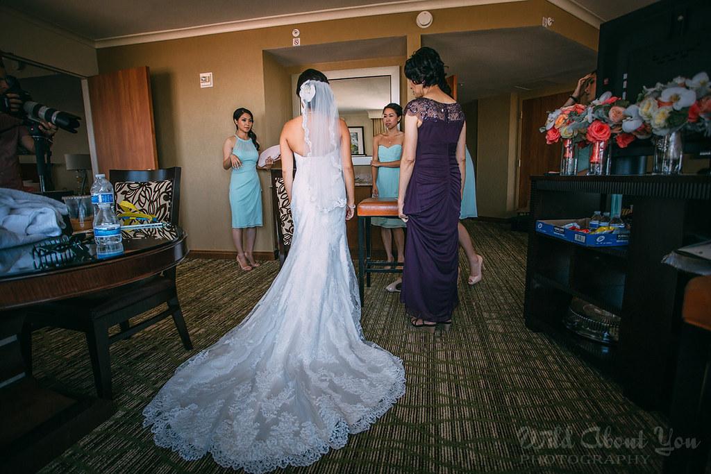 nella-terra-wedding008