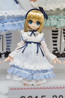 Dollshow44浜松町FINAL-AZONE-DSC_0942