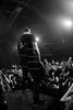 Foto-concerto-raised-fist-milano-01-settembre-2015-Prandoni-001 by francesco prandoni
