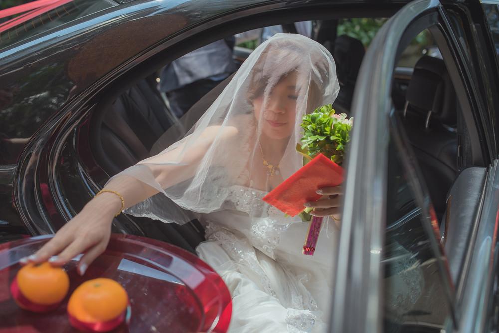 20150718台北花園酒店婚禮記錄 (443)