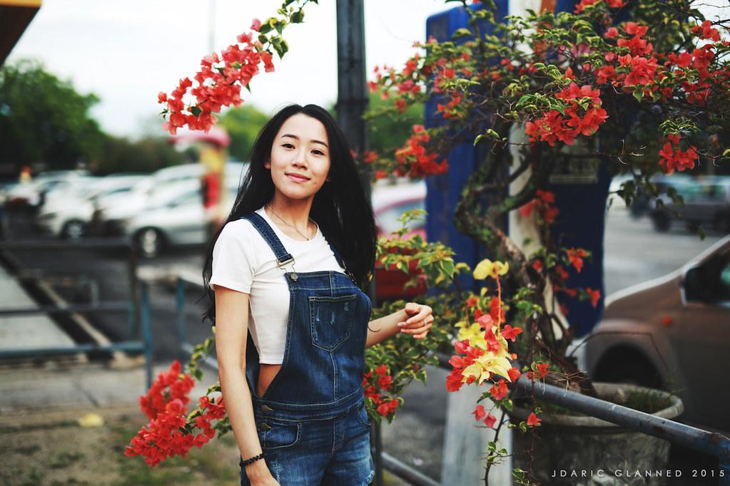 Xian Hui-11