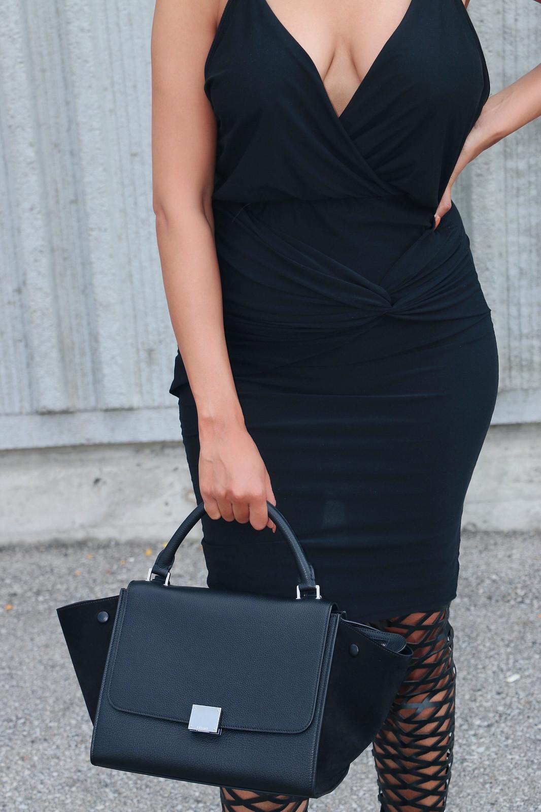 back in black 8