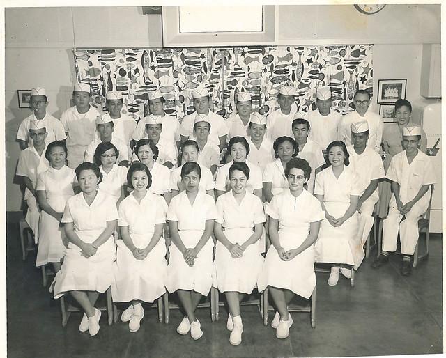 75th Anniversary Photos