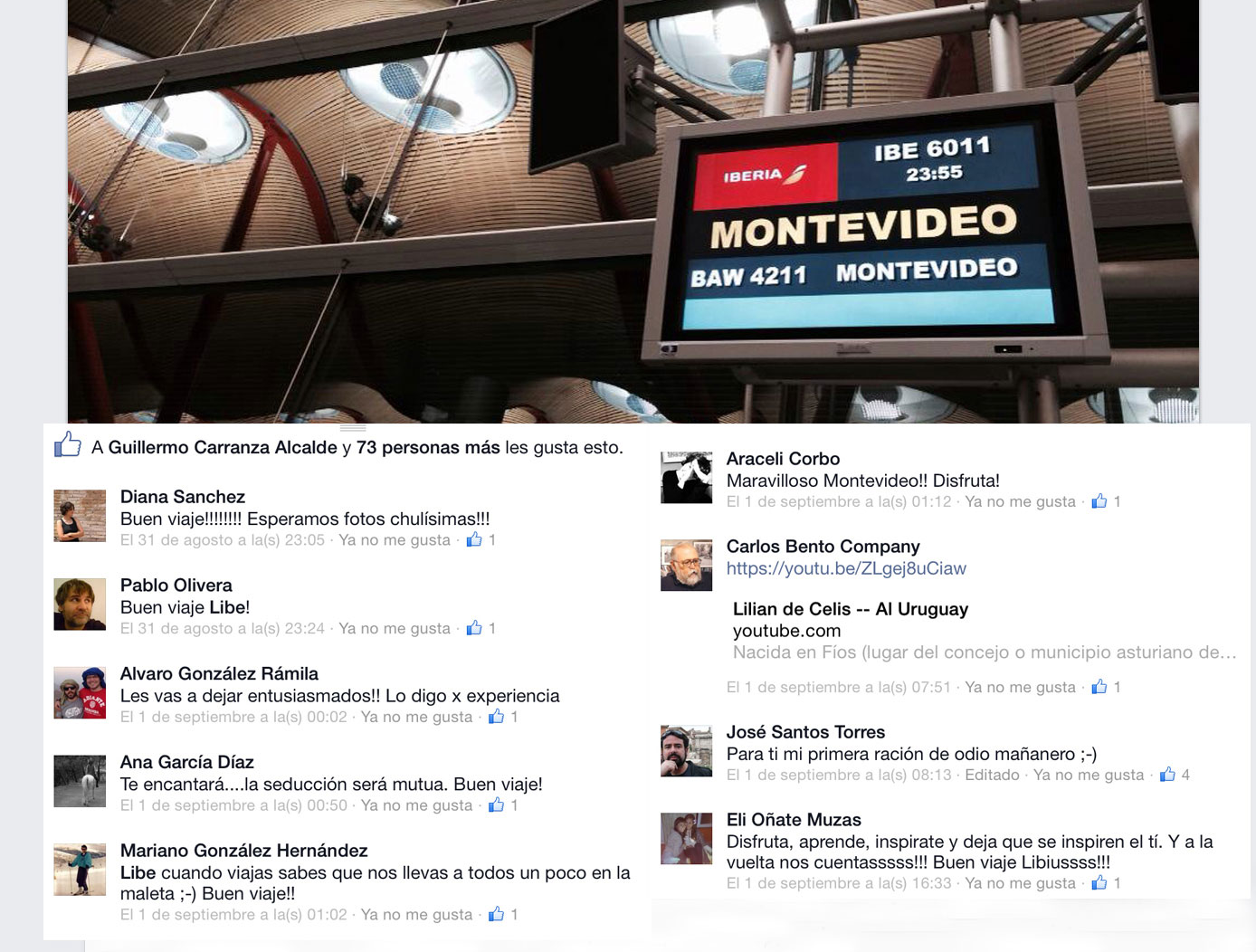 reharq_viaje-empresarial-montevideo_facebook_patrimonio
