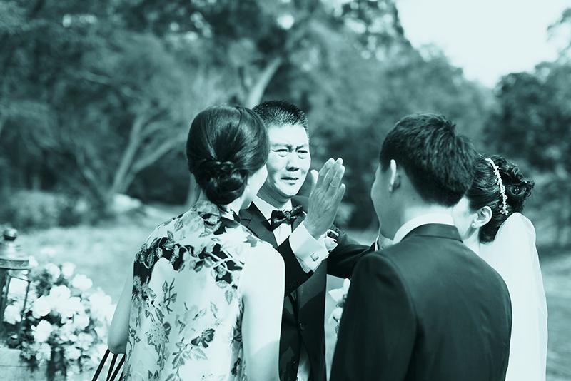 顏氏牧場,後院婚禮,極光婚紗,海外婚紗,京都婚紗,海外婚禮,草地婚禮,戶外婚禮,旋轉木馬,婚攝_000028