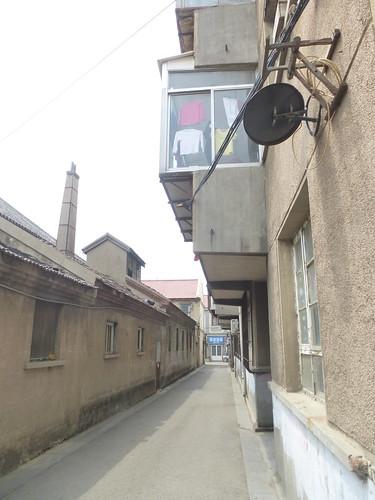 CH-Yantai-Vieille Ville (25)