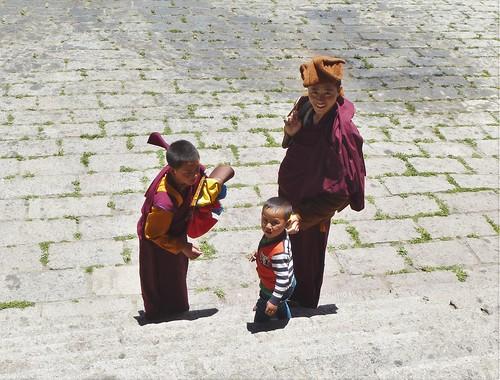 CH-Sichuan-Tagong-Tibétains (10)