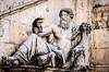 Roman Forum by iris0327