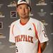 Yoshi Nakamura (Asst Coach  15-16 Snucins)
