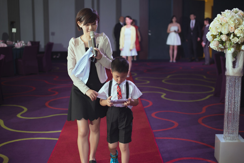 20150726維多利亞酒店婚禮記錄 (744)