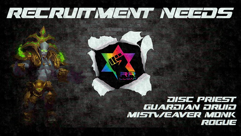 recruitment_needs