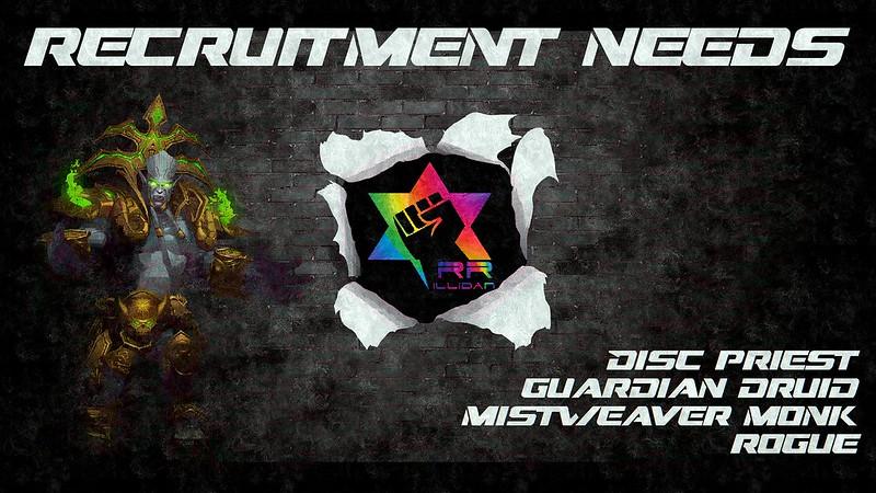 recruitment_needs
