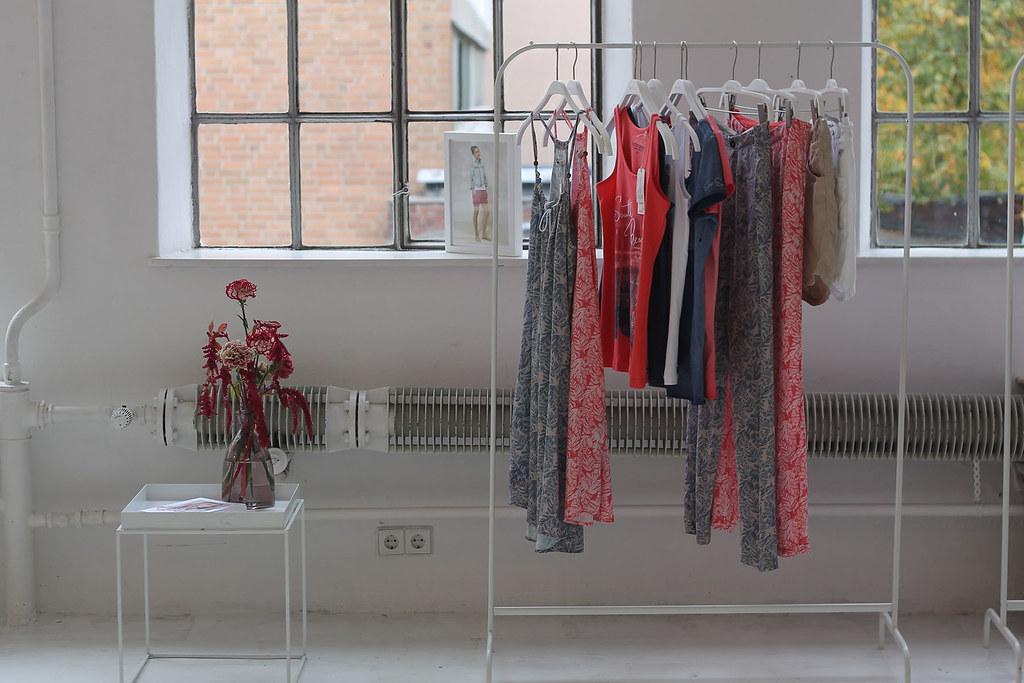 pressdays-2015-soccz-hamburg8-fashionblog-modeblog-top-beliebte