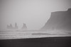 Black Sand Beaches by Heather_K_Jones