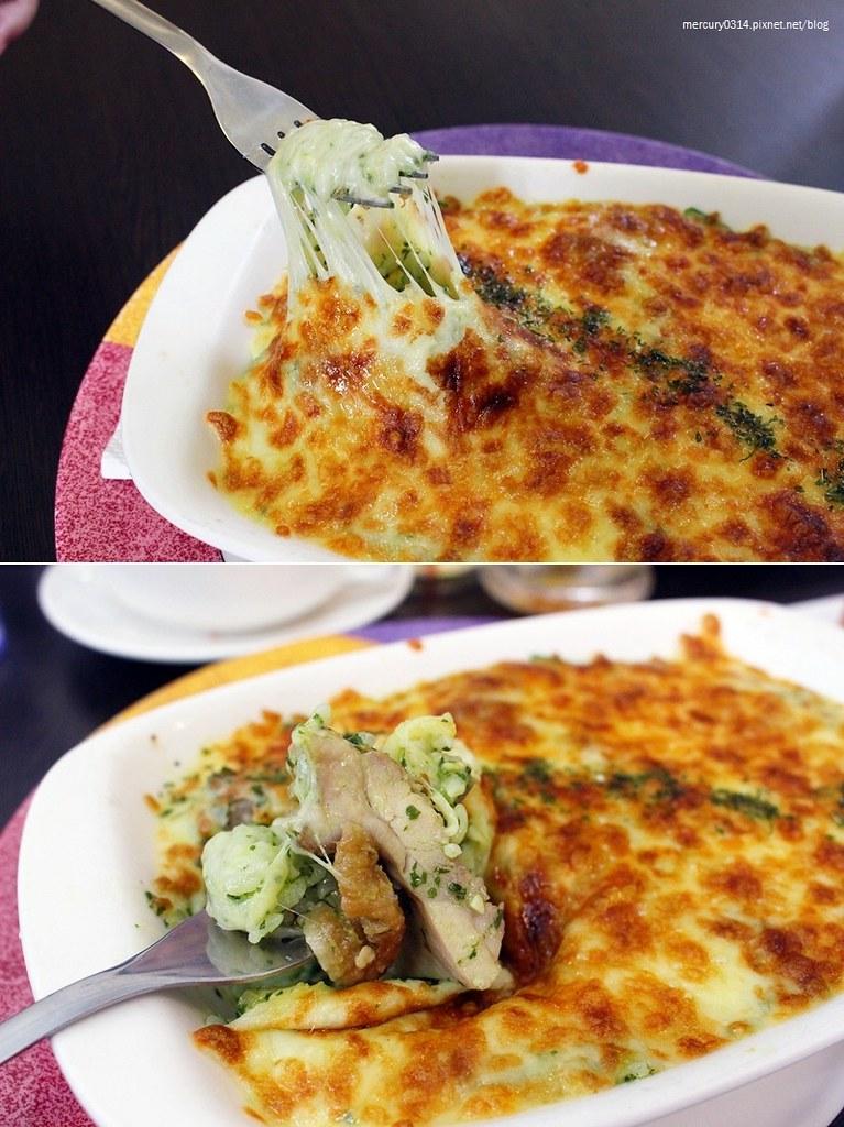 22220114409 bd946737fd b - 熱血採訪。台中南區【遇見 pasta . 和食】日式、義式料理都吃得到,素食可,下午茶時段享85折優惠,近中興大學、國資圖圖