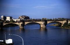 Dresden (066) Augustenbrücke