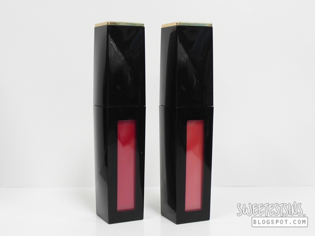 estee lauder pure color envy lip potion