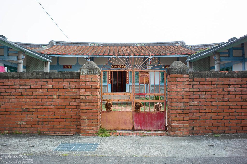 柳營太康社區-太康113 (30)