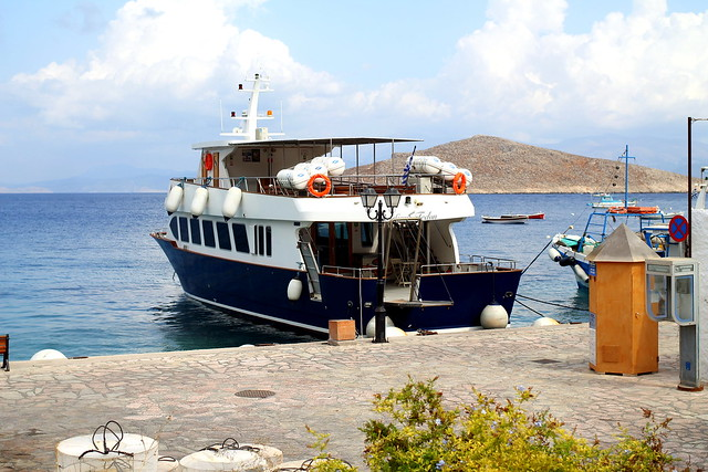 Halki island, greece (28)