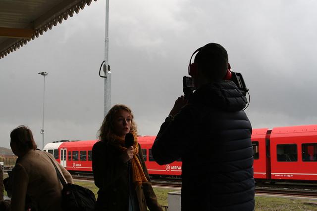 2015-11-14_Intocht-Sinterklaas 003