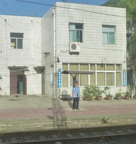 CH-Chengdu-Xian-train (110)