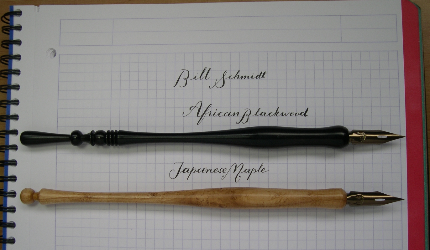 What Is Your Latest Pen Acquisition Archive Page 12 Fpgeeks Forum Pulpen Safari 1706