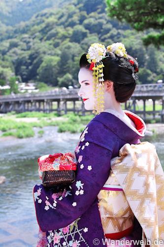 geisha (5 von 13)