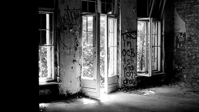 Elisabeth-Sanatorium_2015-72