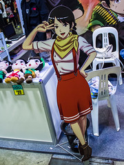 AFA15_Standees_&_Dolls_19
