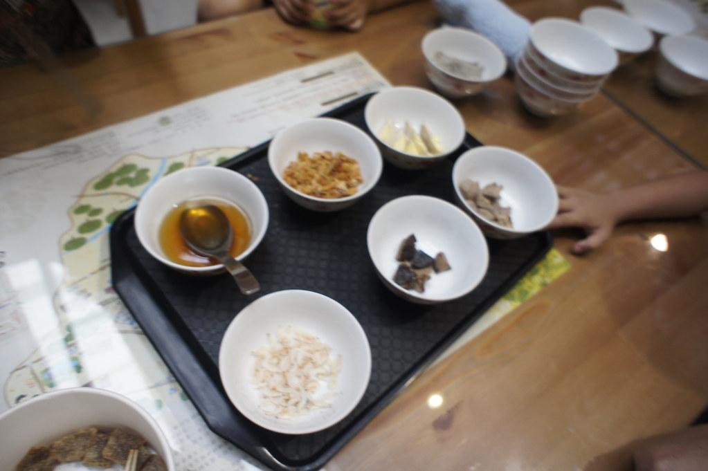 台南市麻豆區南方米造 (5)
