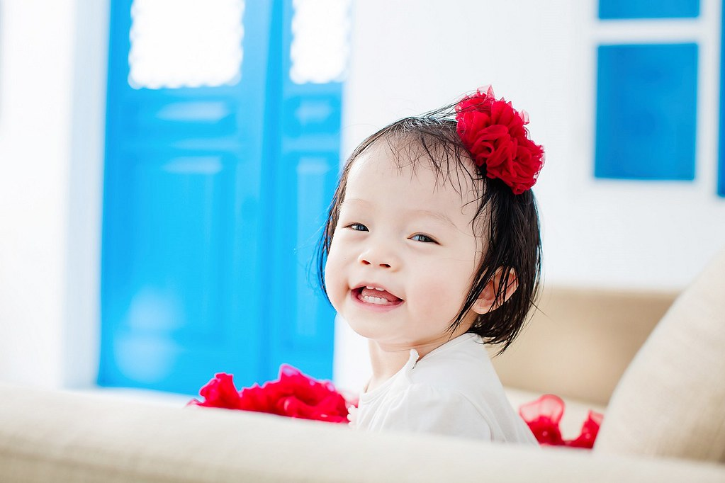 品辰1歲兒童寫真~淡水莊園-0008