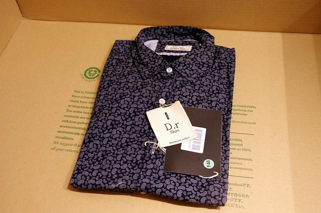 ファッション通販セール.com_436