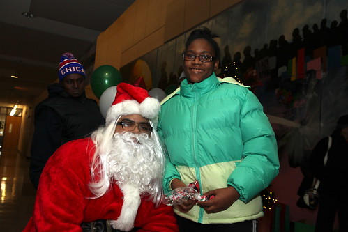 2015 4th Ward Christmas Party (140)