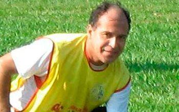 Guilherme Feio, câncer