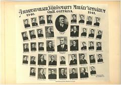 1941 8.b