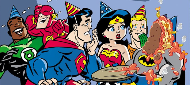 when is superman s actual birthday ask the dc multiverse historian