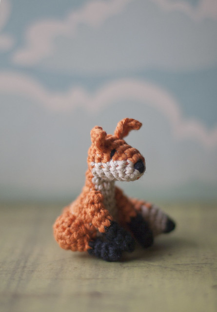 24AdventAmigurumi_FabienTheFox2