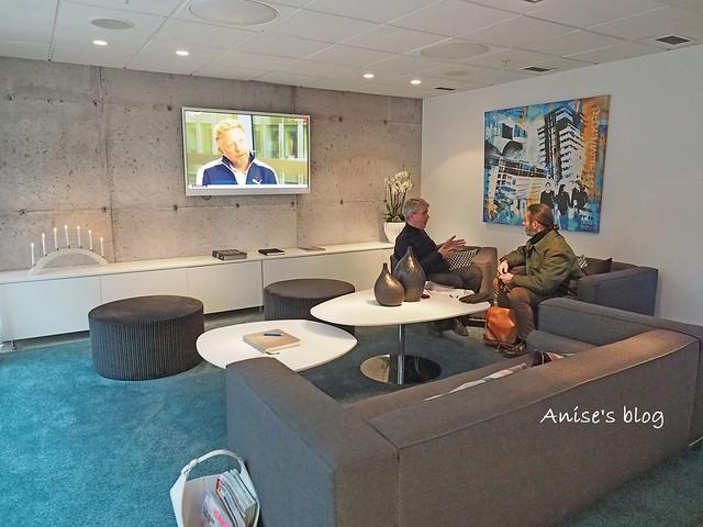 斯德哥爾摩住宿Sky Hotel Apartment_020