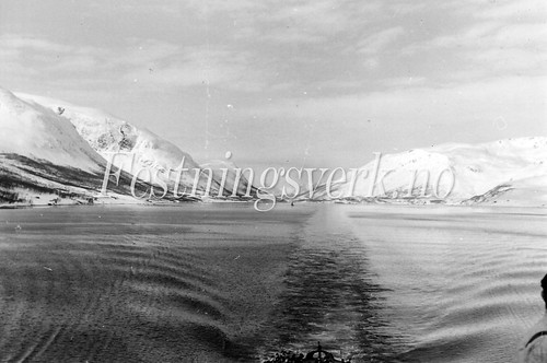 Finnmark 1940-1945 (392)