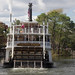 MK - Liberty Ferry.jpg