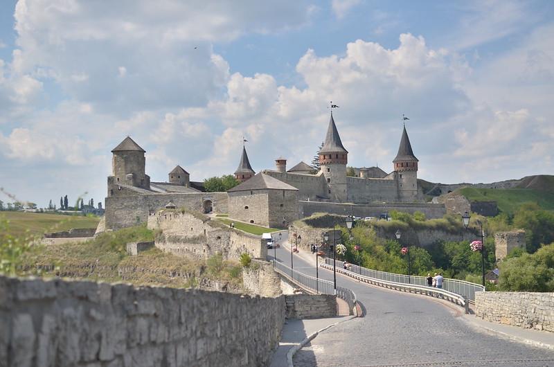 2016.08.17-2.Kamenets-Podolsky012