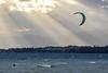 Kite by christophmueller.org