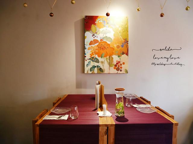 迪化街美食餐廳推薦牧山丘MuHills義大利麵 (6)