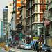 Small photo of Banani 11, Dhaka