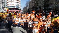 desfile7