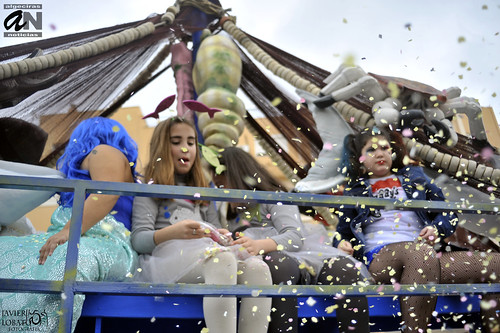 carnaval 17 AN Javier Lobato (10)