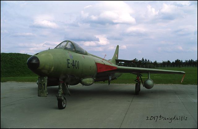 Hunter-58