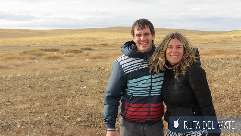 Desierto Gobi Mongolia (6)