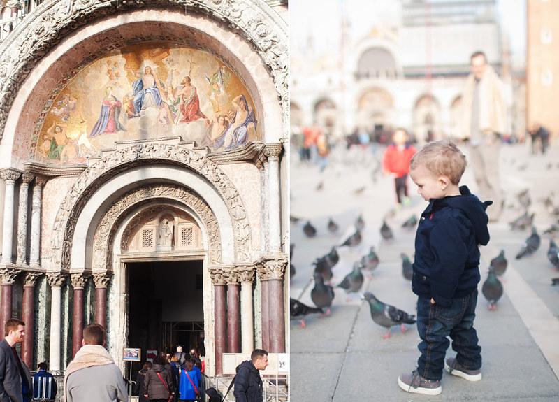 Venice2015-3